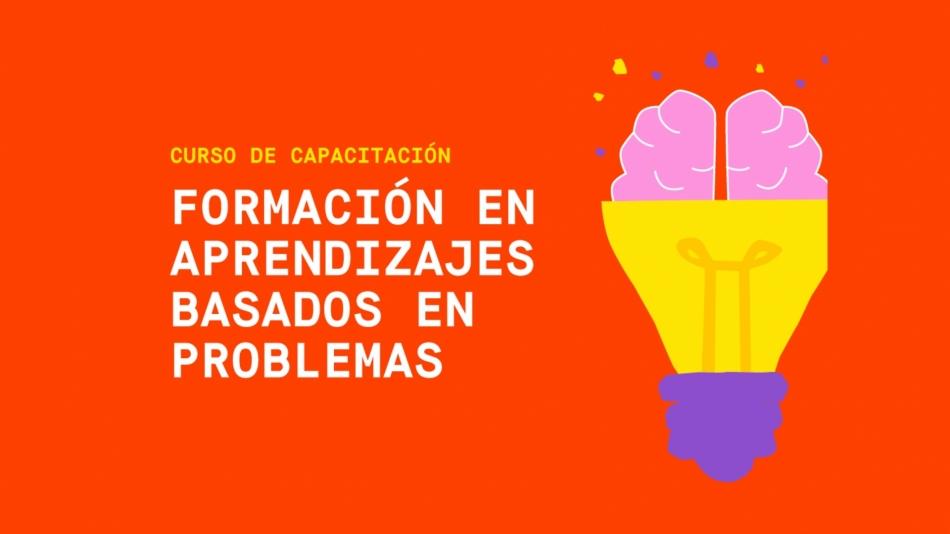 Formación en Aprendizajes Basados en Problemas